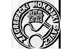 Zagrebački hokejski savez